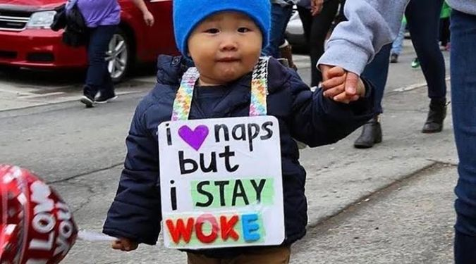 naps-but-i-stay-woke